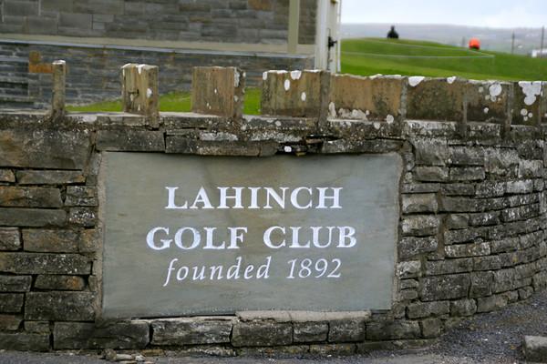 7-Lahinch