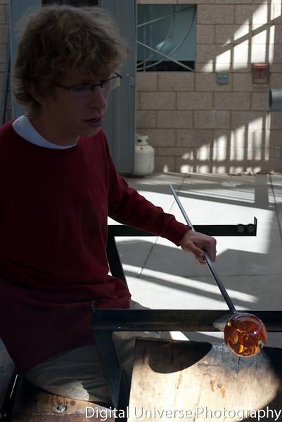 Glass-02-12-2011-55.jpg