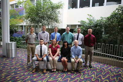 2017-08-14 New Faculty