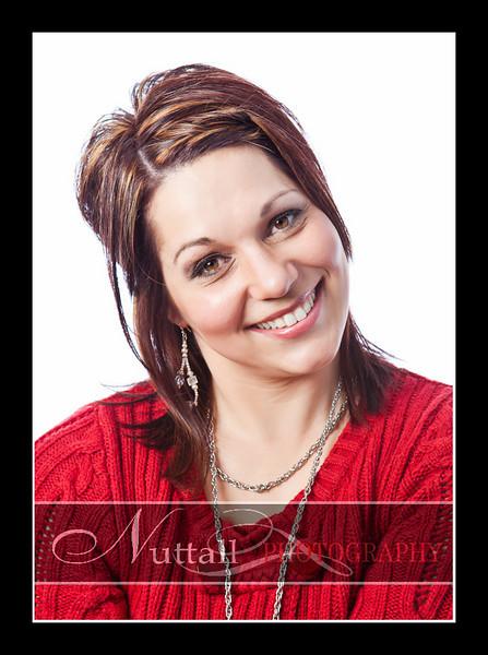 Beautiful Jenny 21.jpg