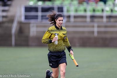 2017 MWAC Womens All-Star