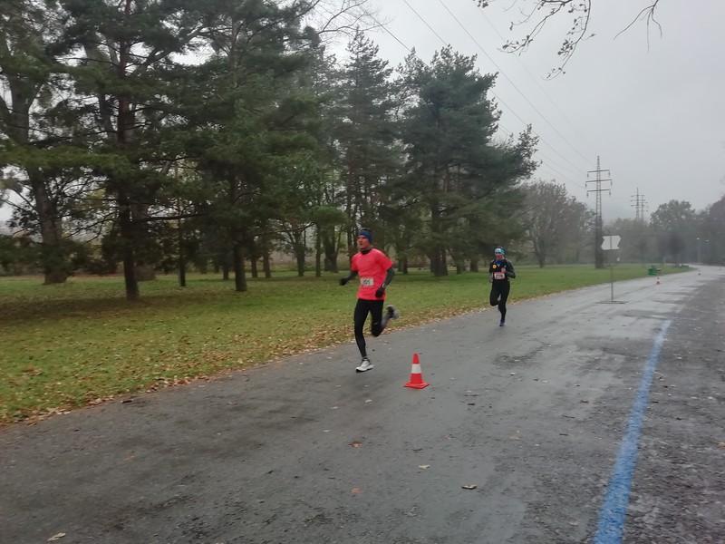 2 mile kosice 75 kolo 02.11.2019-021.jpg