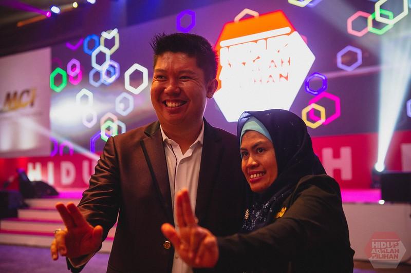 MCI 2019 - Hidup Adalah Pilihan #1 0123.jpg