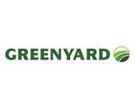 greenyard.jpg