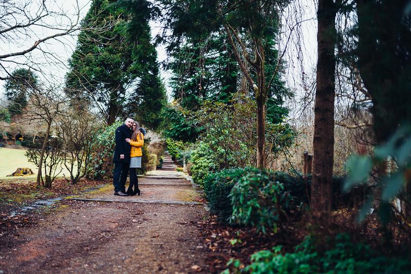 Lauren & Ryan-59.jpg
