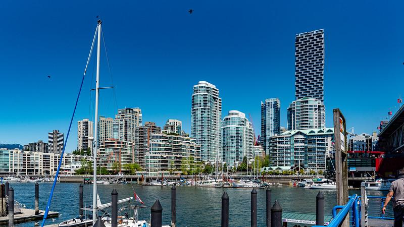 Vancouver-139.jpg