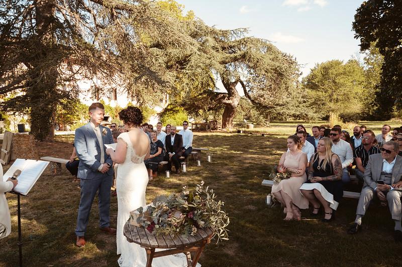Awardweddings.fr_Rebecca and Rob_0397.jpg