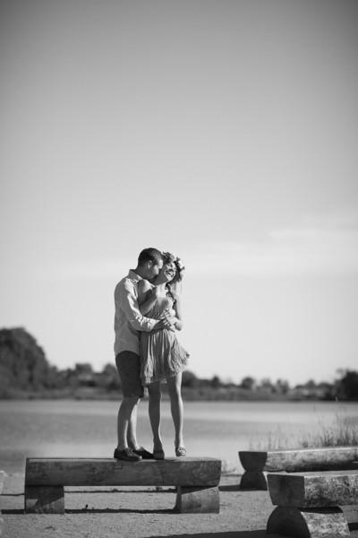 Tim & Maggie Engaged  (31 of 835).jpg