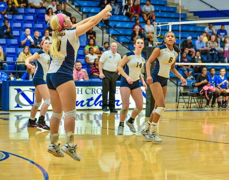 Volleyball Varsity vs. Lamar 10-29-13 (464 of 671).jpg