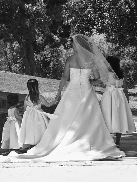 Tim & Chia Wedding