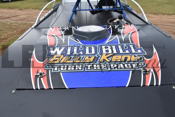 Race 7-8-17