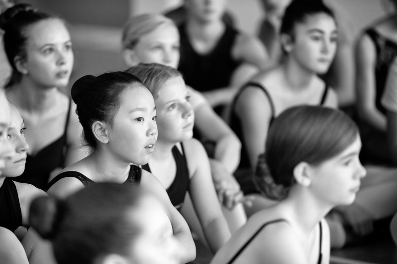 Ballet_SunValley_July5_2019-599-Edit_BW.jpg