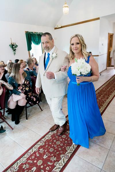 duncan-wedding-orlando-familia-and-crystal-gardens-intrigue-photography-151.jpg