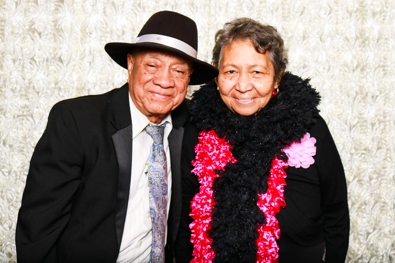 A Sweet Memory, Wedding in Fullerton, CA-255.jpg