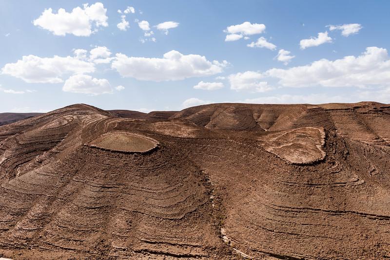 Marruecos-_MM11793.jpg