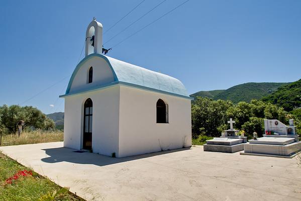 Greece 2011