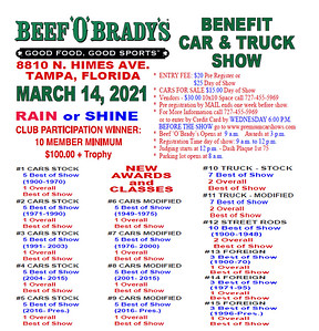 2021-03-14...Beef O Brady's...Himes, Tampa, Fl