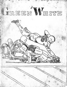 1954 - October