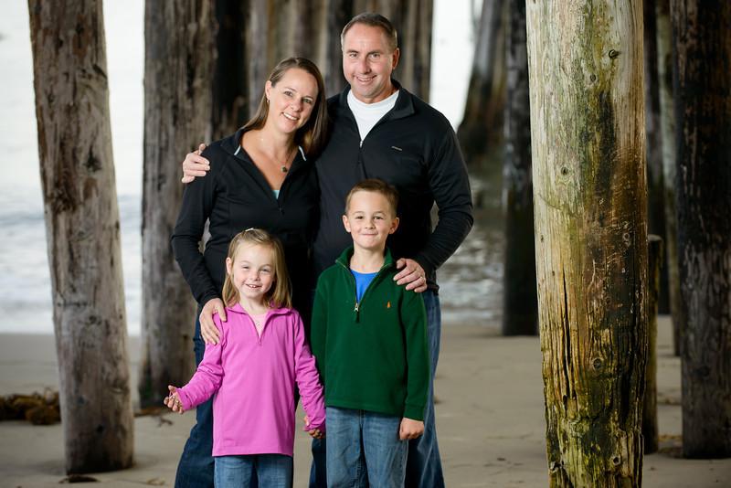 7322_d800_Pearce_Capitola_Beach_Family_Photography.jpg