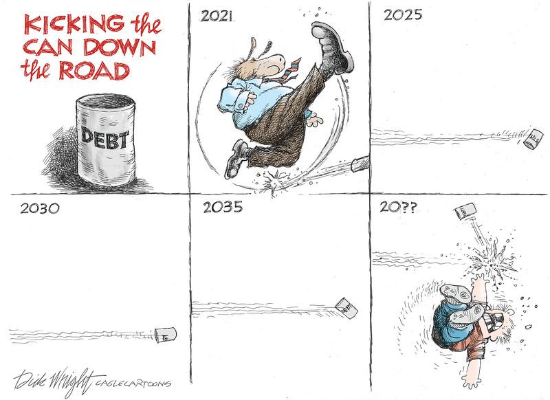 Debt Can.jpg