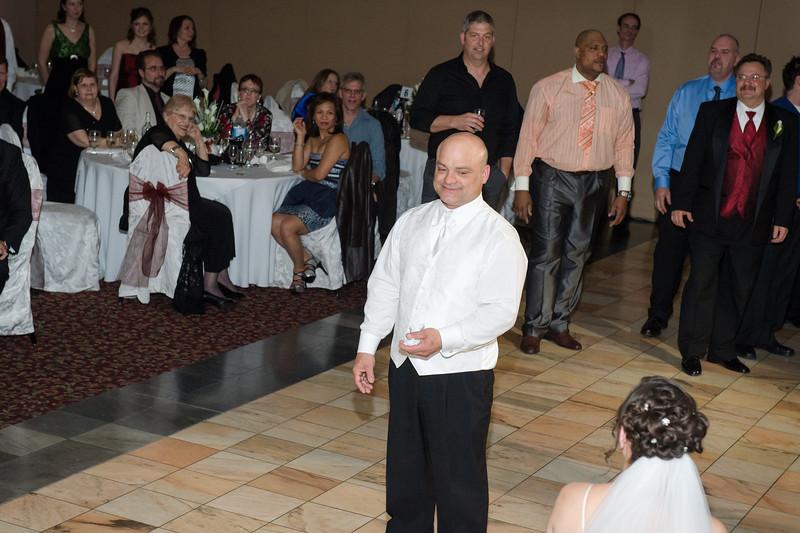 Ricci Wedding_4MG-5665.jpg