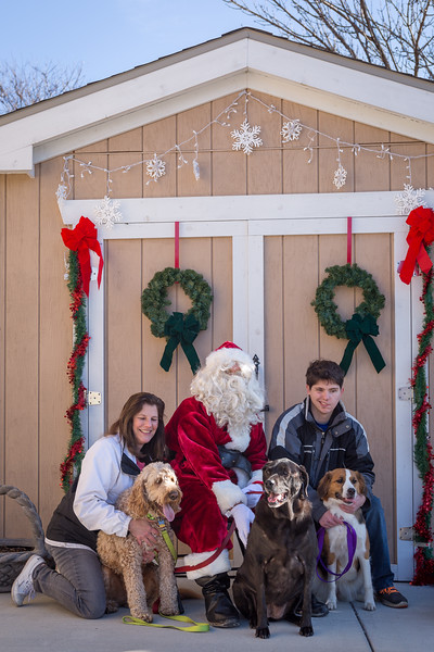 Pet Pictures With Santa-15.jpg