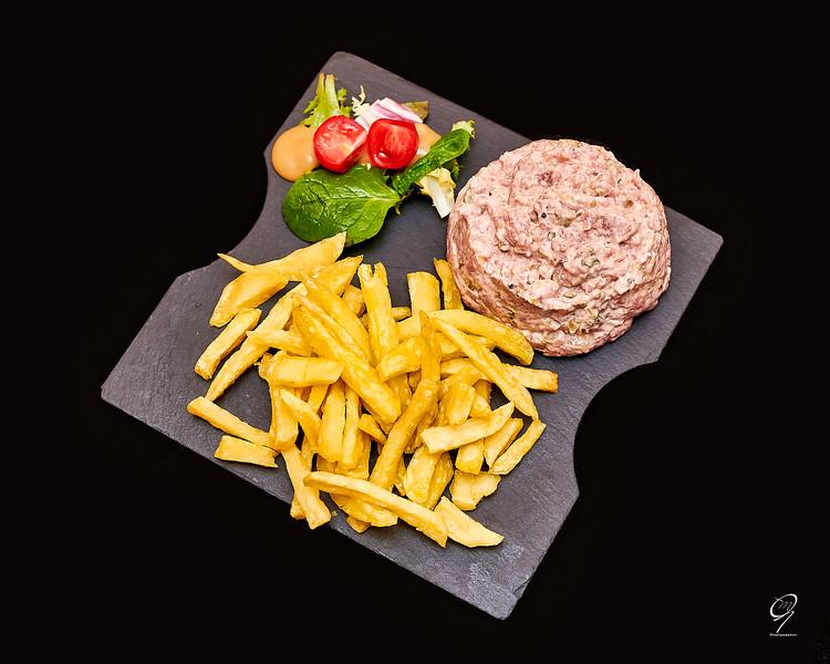 Food-91.jpg