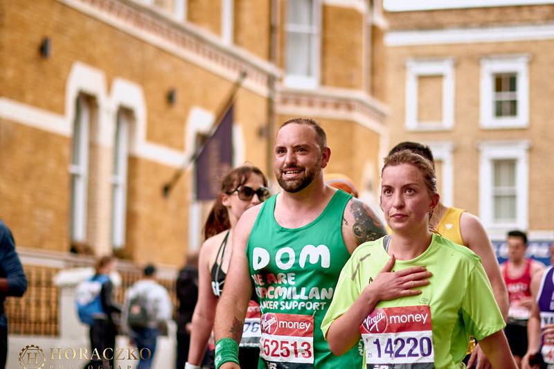 London Marathon 2019 _0072453.jpg