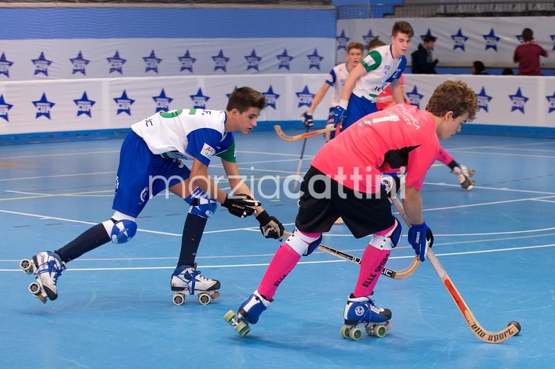 17-10-07_EurockeyU17_Lleida-Follonica02.jpg
