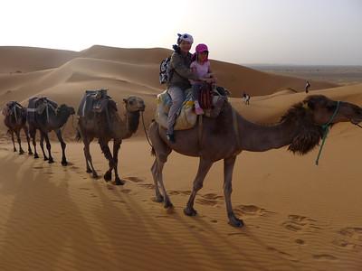 Morocco Jun 2012