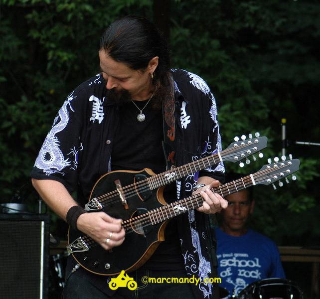 Phila Folk Fest- Sun 8-28 032 Tempest Showcase.JPG