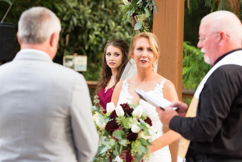 2017-09-02 - Wedding - Doreen and Brad 5936.jpg