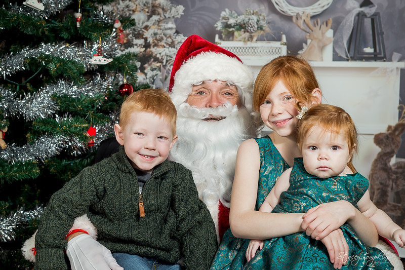 StaceyTompkinsPhotography-Santa2018 (72 of 79).jpg