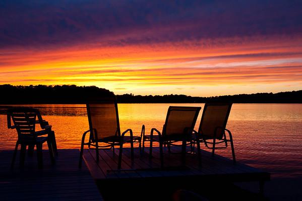 2010.08 - Elkhart Lake