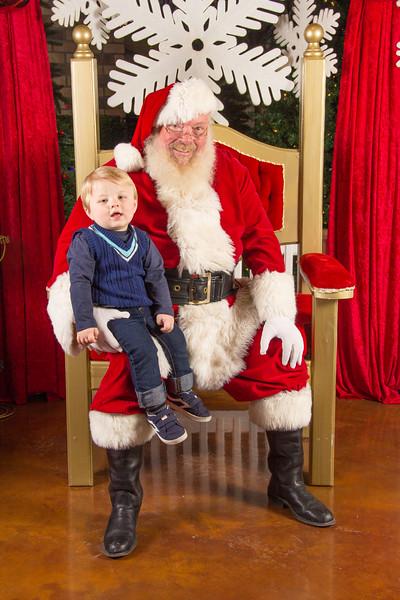 Santa 12-16-17-314.jpg