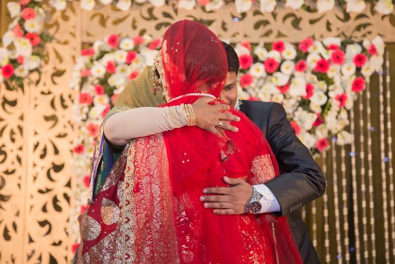 Nakib-00605-Wedding-2015-SnapShot.JPG