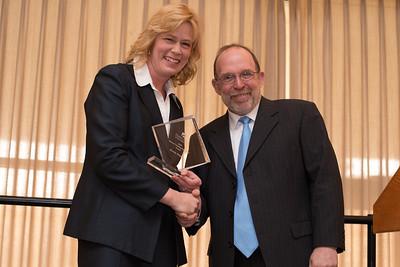 2013 Service Awards