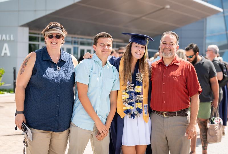 B's Graduation-6.jpg