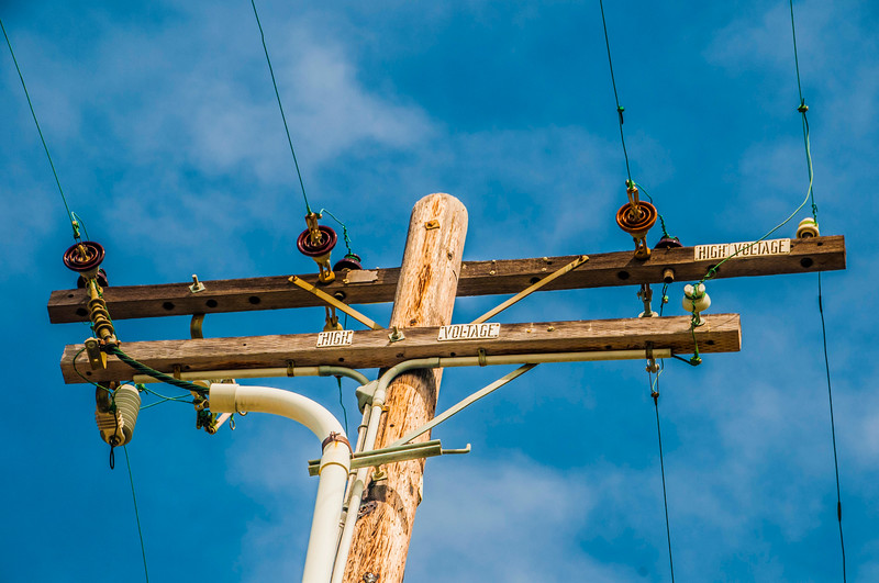 Utility Poles-17.jpg
