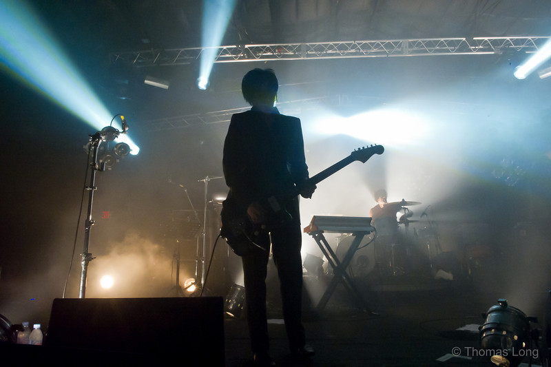 Queens of the Stone Age-058.jpg