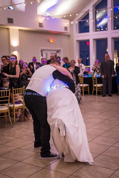 Marron Wedding-466-2.jpg