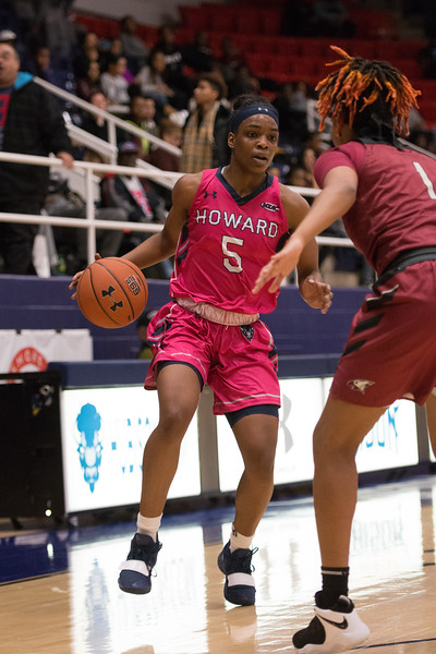 20190218 Howard Women vs. NC Central 503.jpg