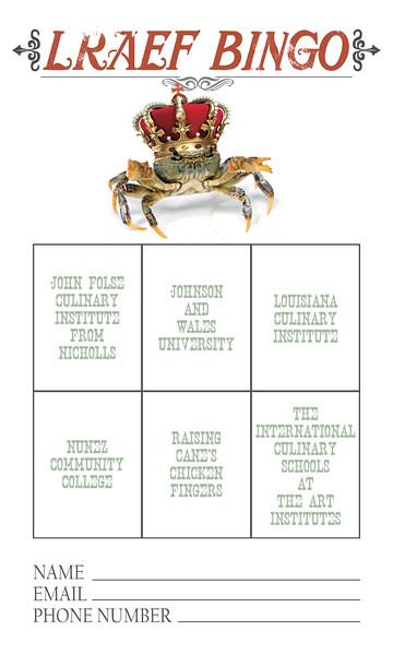 2014 ProStart Bingo Card.jpg