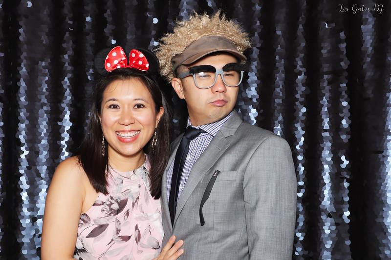 LOS GATOS DJ - Sharon & Stephen's Photo Booth Photos (lgdj) (44 of 247).jpg