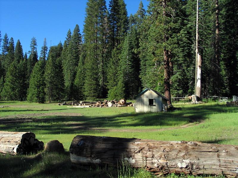 Lassen National Forest (3).jpg
