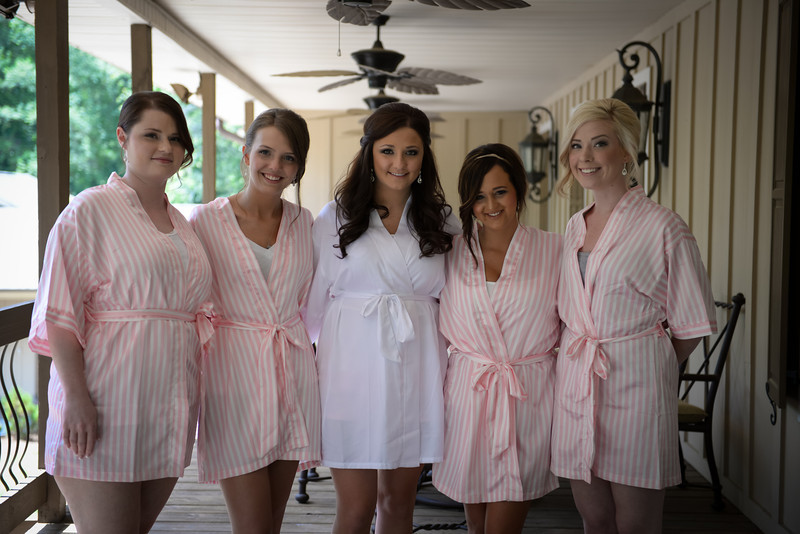 McAfoos Wedding 2014-106.jpg