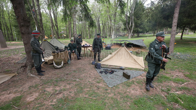MOH Grove WWII Re-enactment May 2018 (547).JPG