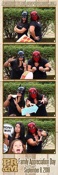 Absolutely Fabulous Photo Booth - (203) 912-5230 -Absolutely_Fabulous_Photo_Booth_203-912-5230 - 180908_133256.jpg