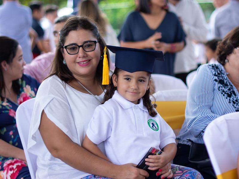 2019.11.21 - Graduación Colegio St.Mary (825).jpg