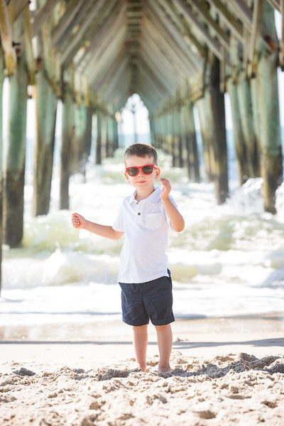 Family photography Surf City NC-118.jpg